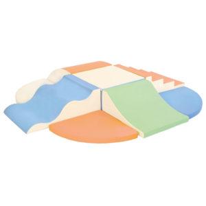 Modulo base soft
