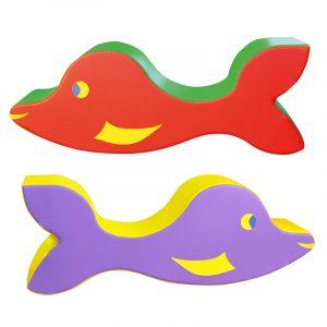 Pesce dondolo