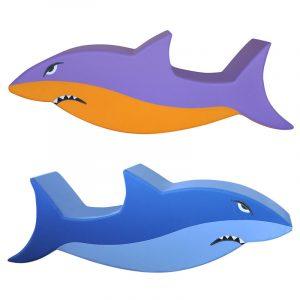 Pesce cane