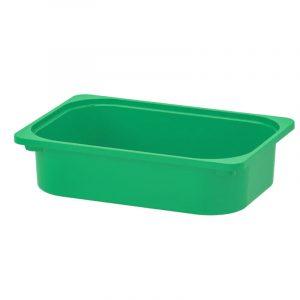 Vaschetta contenitore