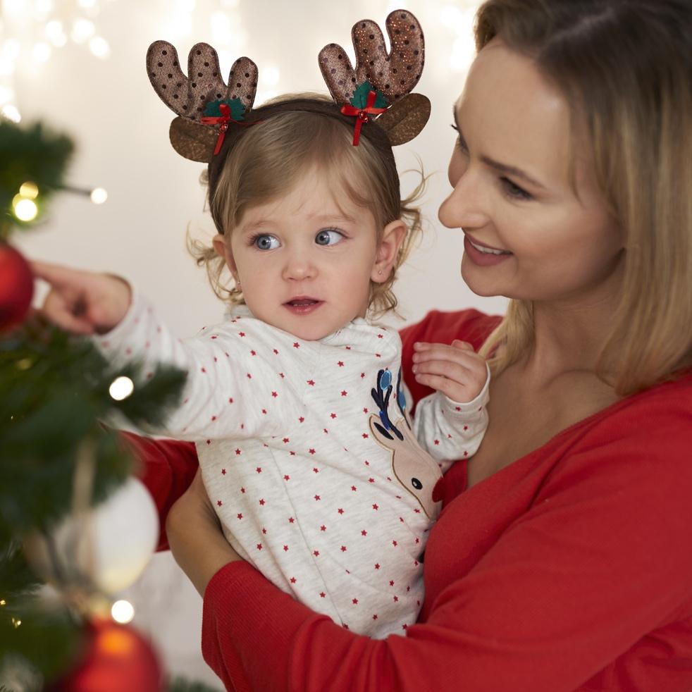 Vuoi essere originale in questo Natale così particolare? Regala un paio d'ali ai tuoi cari!!!